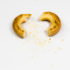 Pesach and the Profound Search for a Piece of Pretzel